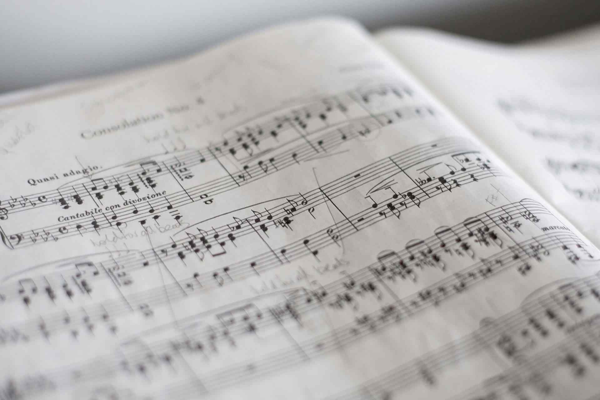 https://www.musikschule-heiligenhaus.de/wp-content/uploads/2018/09/portfolio_01.jpg