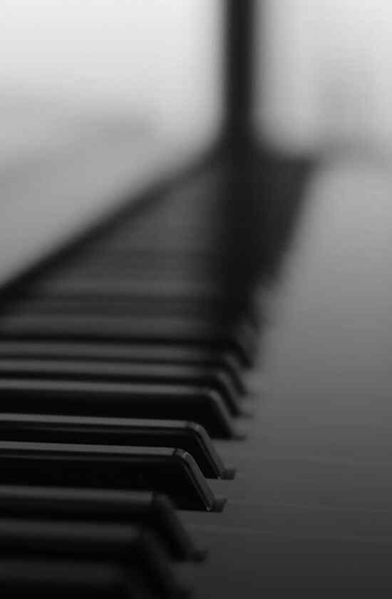 https://www.musikschule-heiligenhaus.de/wp-content/uploads/2019/03/inner_image_01.jpg