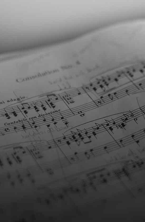 https://www.musikschule-heiligenhaus.de/wp-content/uploads/2019/03/inner_image_03.jpg