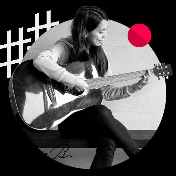 https://www.musikschule-heiligenhaus.de/wp-content/uploads/2019/04/Team.png