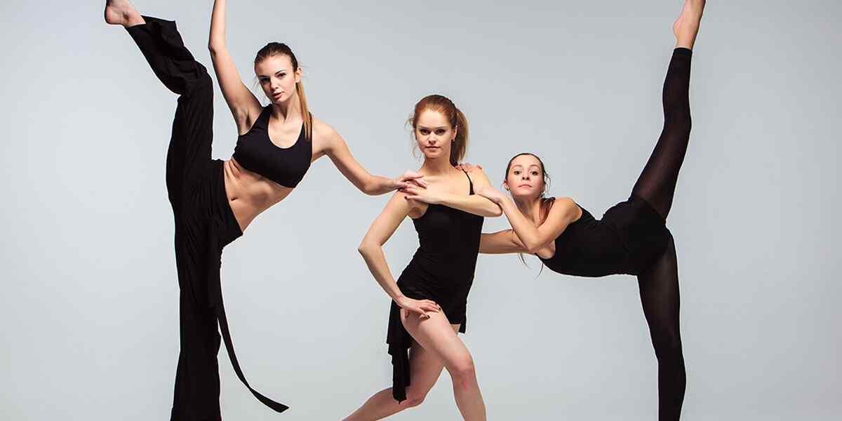 https://www.musikschule-heiligenhaus.de/wp-content/uploads/2019/04/inner_dance_02.jpg