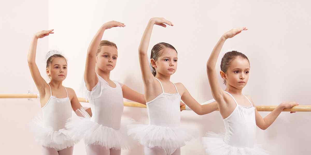 https://www.musikschule-heiligenhaus.de/wp-content/uploads/2019/04/inner_dance_03.jpg