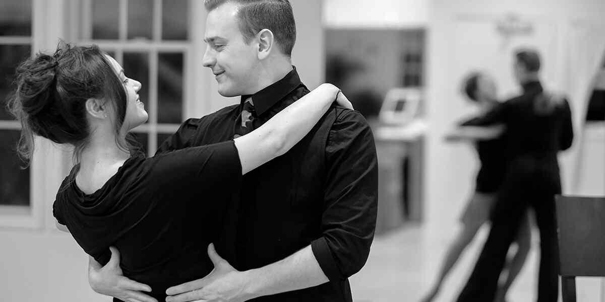 https://www.musikschule-heiligenhaus.de/wp-content/uploads/2019/04/inner_dance_04.jpg