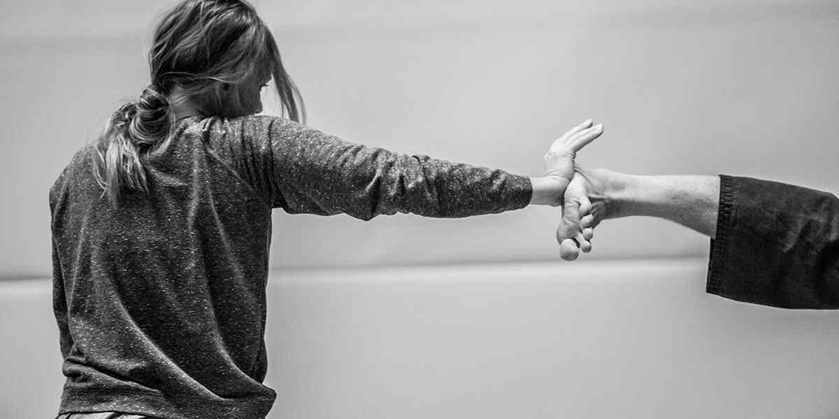 https://www.musikschule-heiligenhaus.de/wp-content/uploads/2019/04/inner_dance_07.jpg