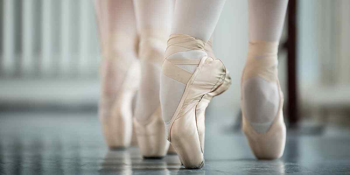 https://www.musikschule-heiligenhaus.de/wp-content/uploads/2019/04/inner_dance_08.jpg