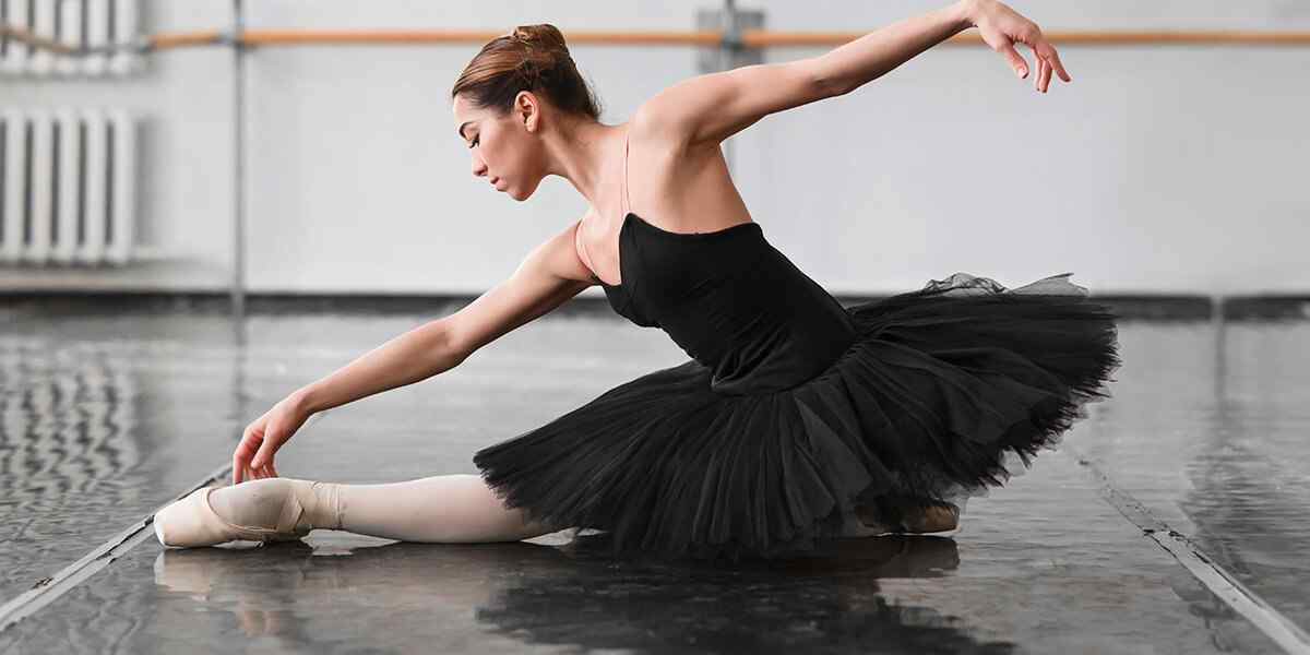 https://www.musikschule-heiligenhaus.de/wp-content/uploads/2019/04/inner_dance_09.jpg