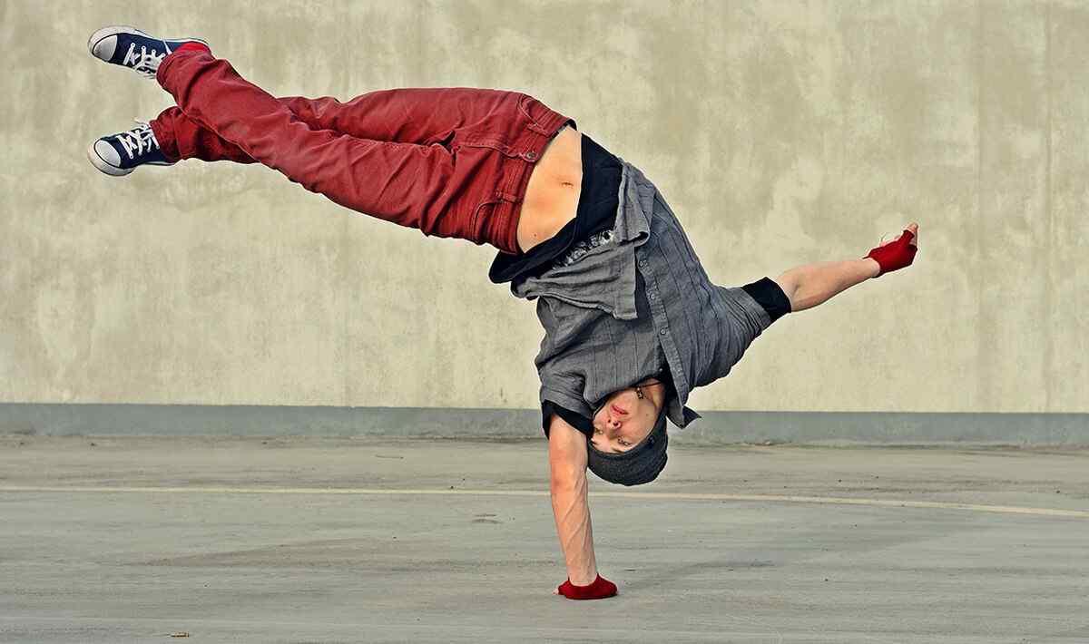 https://www.musikschule-heiligenhaus.de/wp-content/uploads/2019/04/inner_image_dance_01.jpg