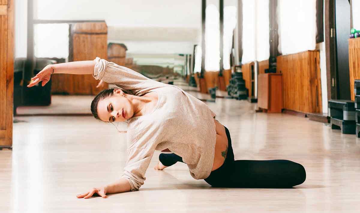 https://www.musikschule-heiligenhaus.de/wp-content/uploads/2019/04/inner_image_dance_03.jpg