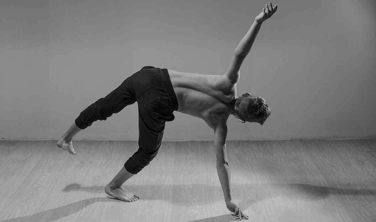 https://www.musikschule-heiligenhaus.de/wp-content/uploads/2019/04/inner_image_dance_07.jpg