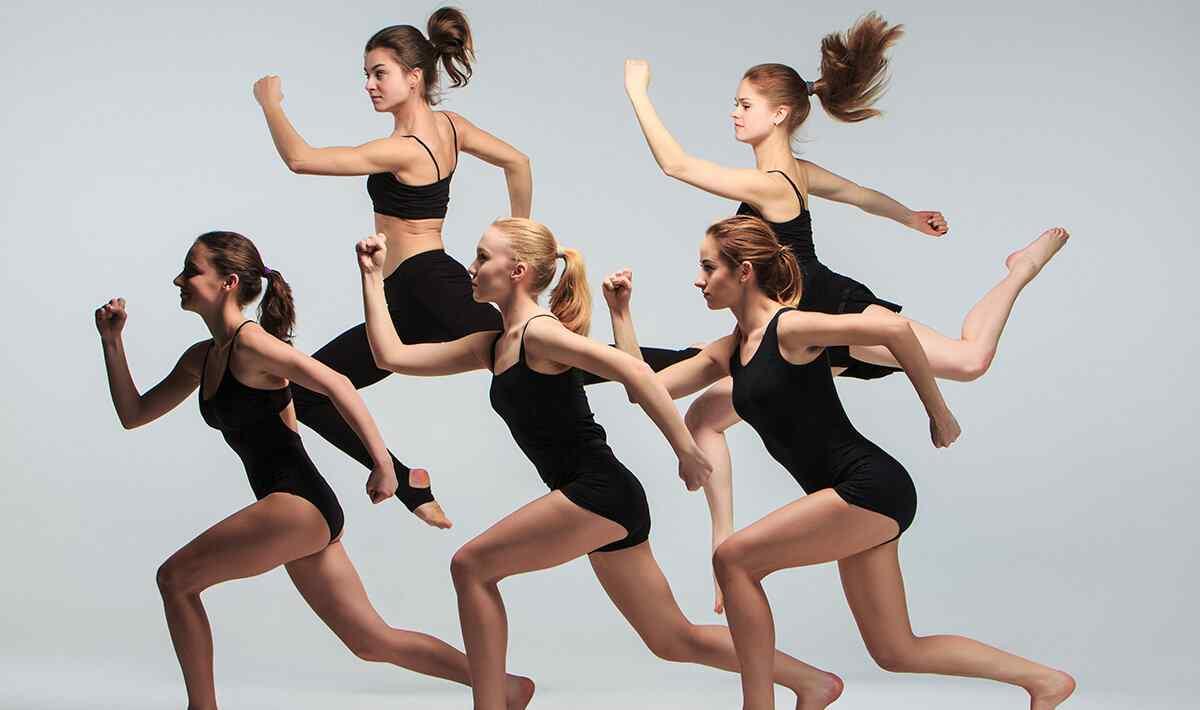 inner_image_dance_08