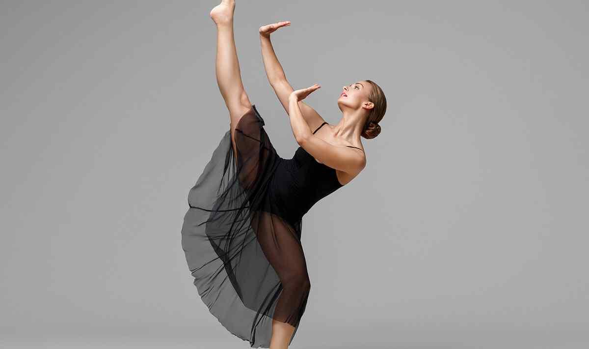 inner_image_dance_09