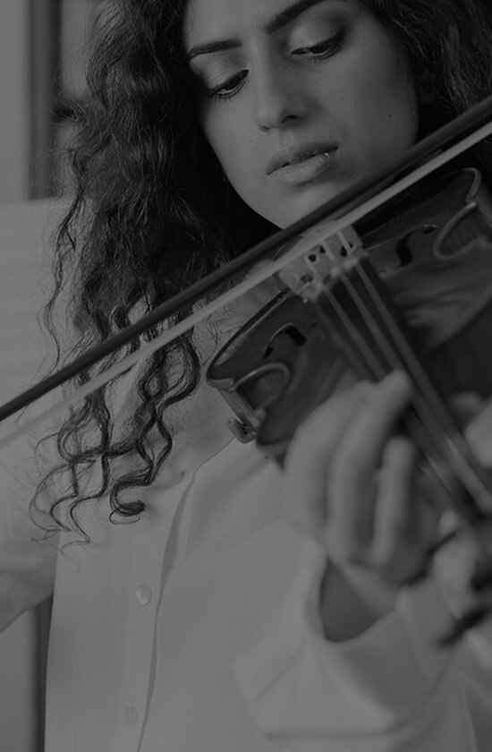 https://www.musikschule-heiligenhaus.de/wp-content/uploads/2019/04/schedule_image_03.jpg