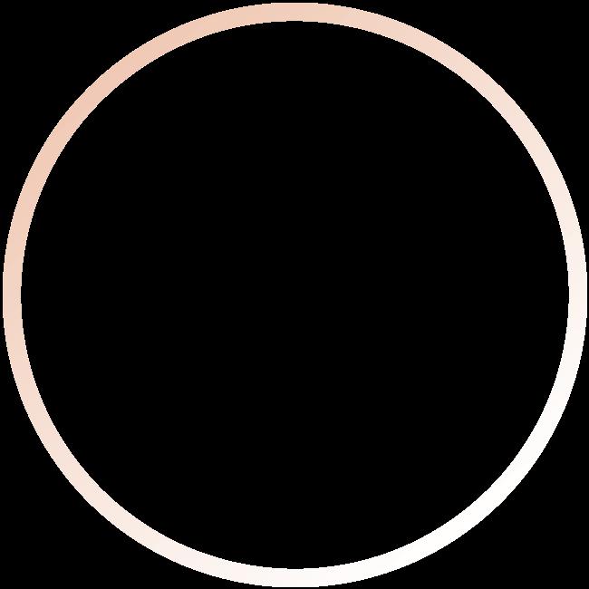 https://www.musikschule-heiligenhaus.de/wp-content/uploads/2019/05/Circle.png