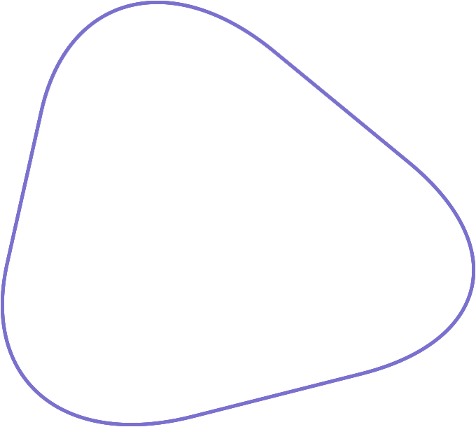 https://www.musikschule-heiligenhaus.de/wp-content/uploads/2019/05/Violet-symbol-outlines.png