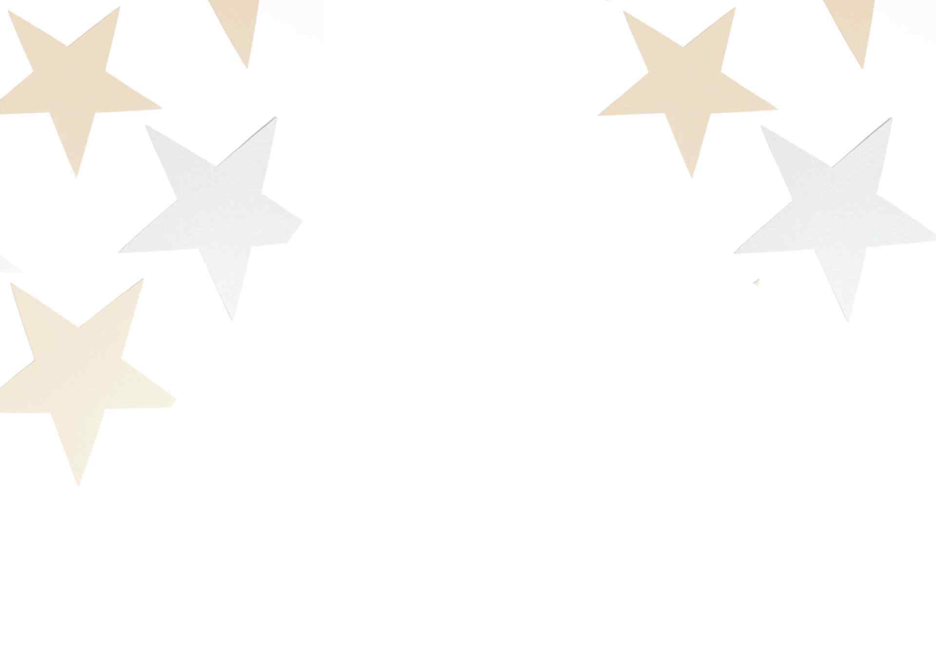 https://www.musikschule-heiligenhaus.de/wp-content/uploads/2019/05/background_stars.jpg