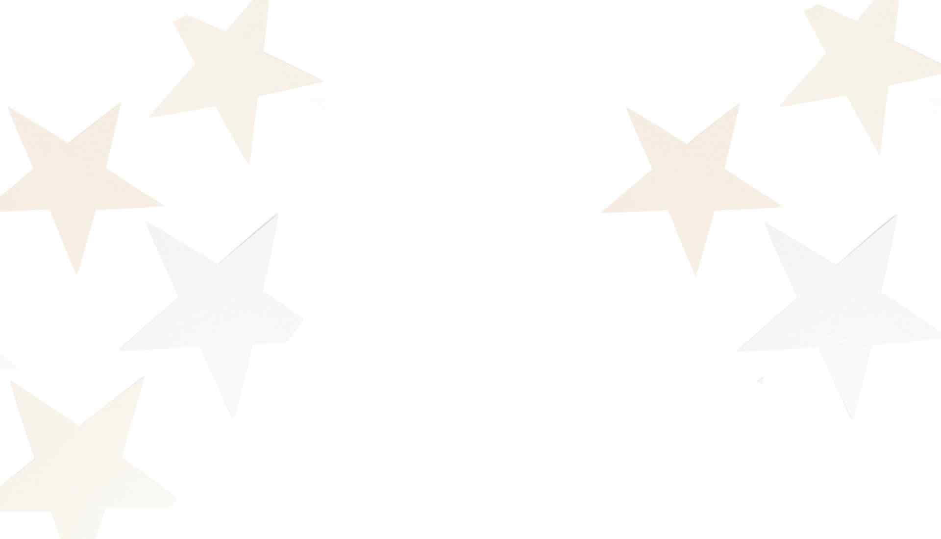 https://www.musikschule-heiligenhaus.de/wp-content/uploads/2019/05/footer_background_stars.jpg