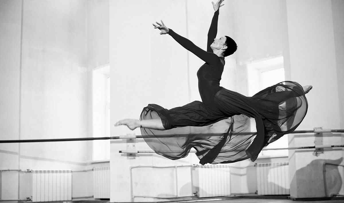 https://www.musikschule-heiligenhaus.de/wp-content/uploads/2019/05/inner_event_dance_02.jpg