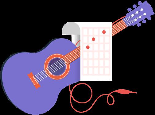 https://www.musikschule-heiligenhaus.de/wp-content/uploads/2019/05/inner_hero_04.png