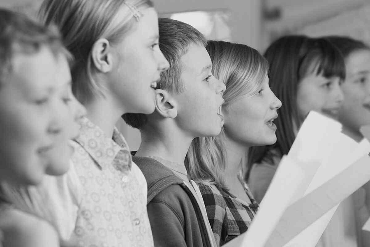 https://www.musikschule-heiligenhaus.de/wp-content/uploads/2019/05/inner_image_event_01.jpg