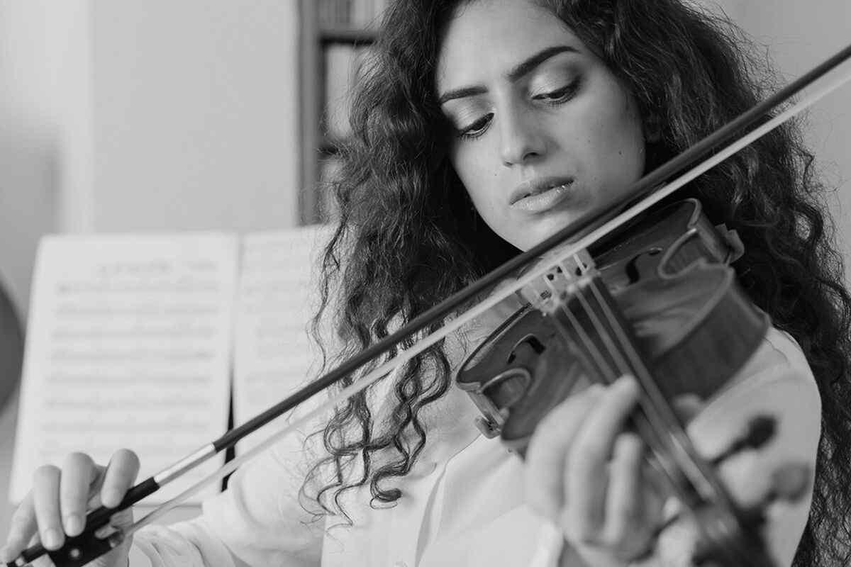 https://www.musikschule-heiligenhaus.de/wp-content/uploads/2019/05/inner_image_event_06.jpg