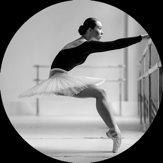 https://www.musikschule-heiligenhaus.de/wp-content/uploads/2019/05/our_classes_image_04.png