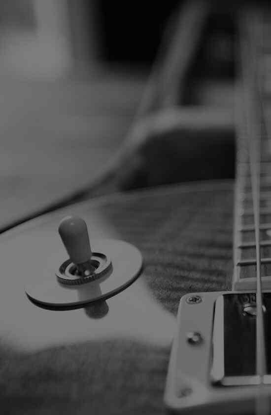 https://www.musikschule-heiligenhaus.de/wp-content/uploads/2019/05/schedule_image_05.jpg