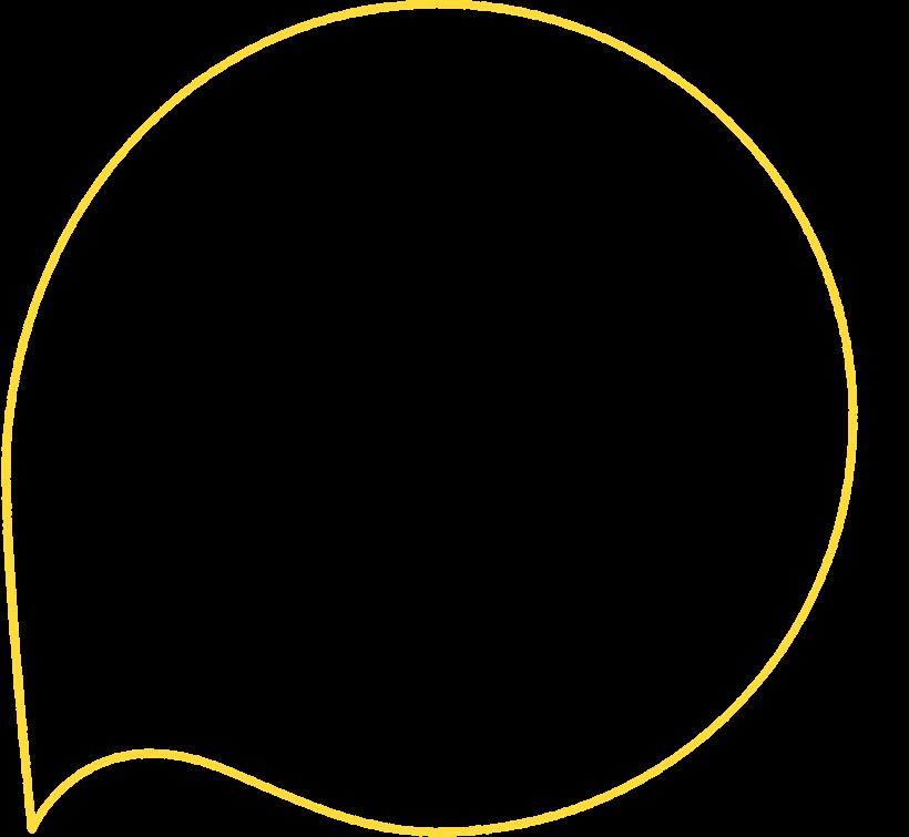 https://www.musikschule-heiligenhaus.de/wp-content/uploads/2019/05/speech_bubble_outline_04.png