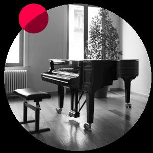 https://www.musikschule-heiligenhaus.de/wp-content/uploads/2019/05/step1.png