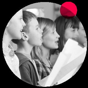 https://www.musikschule-heiligenhaus.de/wp-content/uploads/2019/05/step2.png