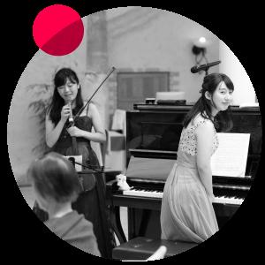 https://www.musikschule-heiligenhaus.de/wp-content/uploads/2019/05/step3.png