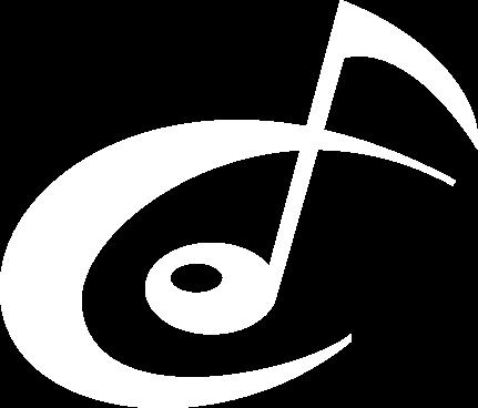Musikschule Heiligenhaus