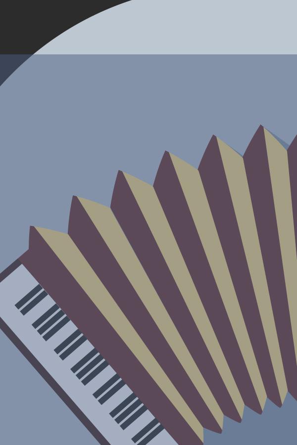 https://www.musikschule-heiligenhaus.de/wp-content/uploads/2021/04/keypic_1_600x900.jpg