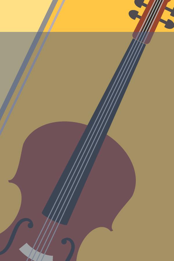 https://www.musikschule-heiligenhaus.de/wp-content/uploads/2021/04/keypic_2_600x900.jpg