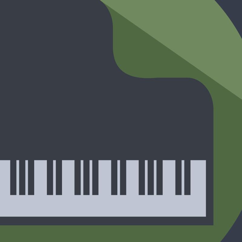 https://www.musikschule-heiligenhaus.de/wp-content/uploads/2021/04/keypic_3.jpg