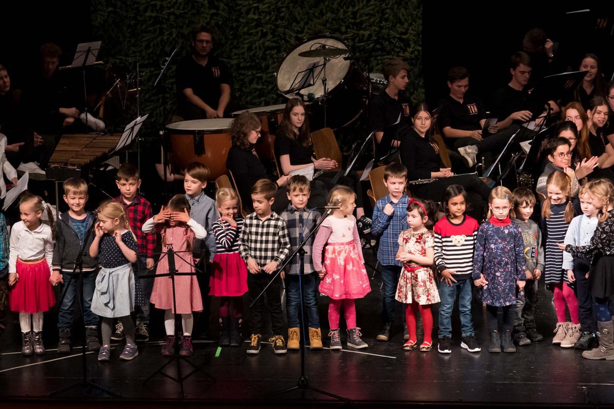https://www.musikschule-heiligenhaus.de/wp-content/uploads/2021/04/termin_weihnachtskonzert_1200x800.jpg