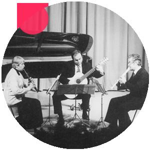 https://www.musikschule-heiligenhaus.de/wp-content/uploads/2021/05/geschichte1.png