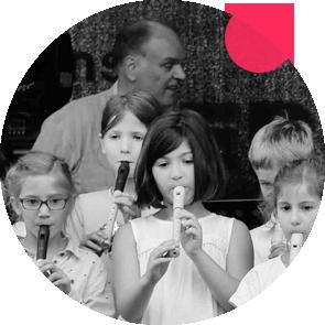 https://www.musikschule-heiligenhaus.de/wp-content/uploads/2021/05/geschichte10.png