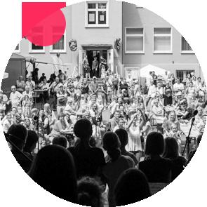 https://www.musikschule-heiligenhaus.de/wp-content/uploads/2021/05/geschichte11.png