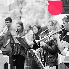 https://www.musikschule-heiligenhaus.de/wp-content/uploads/2021/05/geschichte12.png