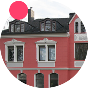https://www.musikschule-heiligenhaus.de/wp-content/uploads/2021/05/geschichte13.png