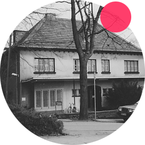 https://www.musikschule-heiligenhaus.de/wp-content/uploads/2021/05/geschichte2.png