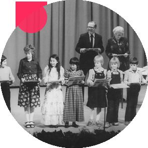 https://www.musikschule-heiligenhaus.de/wp-content/uploads/2021/05/geschichte3.png