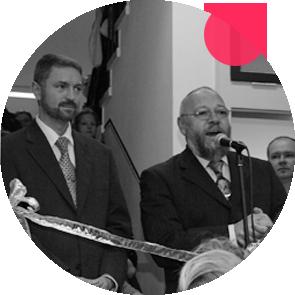 https://www.musikschule-heiligenhaus.de/wp-content/uploads/2021/05/geschichte6.png