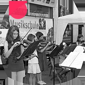 https://www.musikschule-heiligenhaus.de/wp-content/uploads/2021/05/geschichte7.png