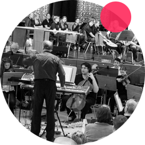 https://www.musikschule-heiligenhaus.de/wp-content/uploads/2021/05/geschichte8.png